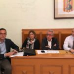 Commissione Ambiente 30-5-19