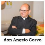 don angelo corvo