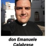 don emanuele calabrese